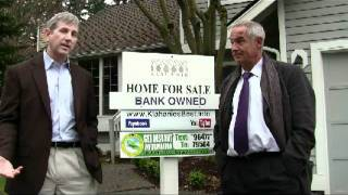 Real Estate Internet Marketing - Search Engine Optimization - Video Marketing  425.835.2404