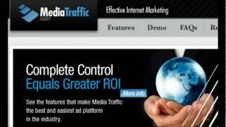 Internet Marketing Tools | Pay Per View | ppv-marketing