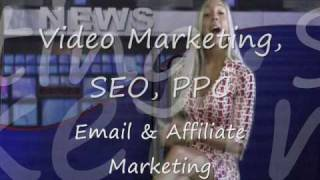New York Internet Marketing Tools, Software and eBooks for business marketing