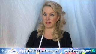 Ingrid's V-log: Internet marketing tips, Top 5 social media marketing sites and more