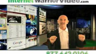 Internet Marketing - Free SEO Tools - Mike Zappy Zapolin