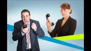 BMT - Powerful Internet Marketing Tools 2013
