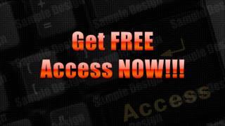 10 Free Internet Marketing Tools