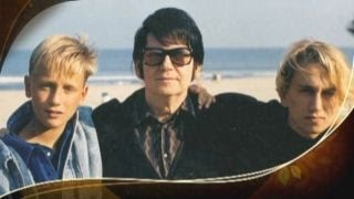 Tonight on Strange Inheritance: World's youngest winery owner and Roy Orbison's lost song