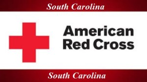 Red Cross SC