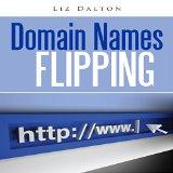 Domain Names Flipping